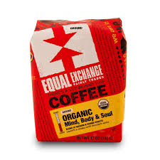 Equal Exchange Coffee Coupon / Provident Metals Promo Code