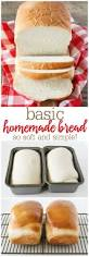 Starbucks Pumpkin Bread Recipe Pinterest by Best 25 Breads Ideas On Pinterest Healthy Zucchini Bread