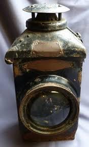 368 best kerosene lanterns images on pinterest lantern