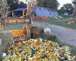 Sand Springs Pumpkin Patch by Pleasant Valley Farms Venue Sand Springs Ok Weddingwire