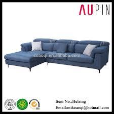 Futon Sofa Bed Big Lots by Big Lots Living Room Furniture Big Lots Living Room Furniture
