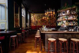 the 10 best innsbruck bars clubs with photos tripadvisor