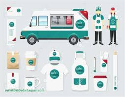 Food Truck Business Plan Template Download Executive Summary Modele ... Food Truck Business Plan Template Roz Truck In Bangalore Health Equipment Layout Awesome Perfect Free Poultry Sample Pages Black Box Mobile Cart Oxynuxorg 1943863992 Catering Pakistan Movie Download