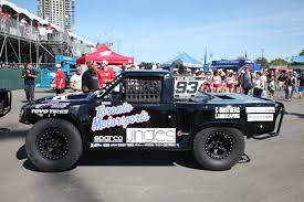 2015 Toronto Robby Gordon Stadium SUPER Trucks Diesel Trucks For Sale In Ohio New Car Models 2019 20 2018 Ford Super Duty F350 Drw Xlt 4x4 Truck Perry Ok Used Cars Arlington Tx Metro Auto Sales Extreme The Kings Of Customised Pick Ups Youtube Southeast Inspirational Med Heavy 1968 Kaiser Jeep M54a2 Military Multifuel 5 Ton Bobbed M35 4x4 F650 Price Large Vehicles Pinterest Concept Ford Is This The 10speed Automatic For Robby Gordons Stadium Super Sst Los Angeles Colisuem Pre Sale Ranmca F450 Crew Cab 2 Nmra Davis Certified Master Dealer Richmond Va