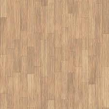 Wood Floor Tile Texture Seamless Skill Interior
