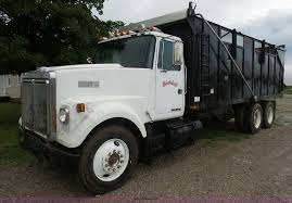 1978 White Road Boss 2 Silage/grain Truck | Item L4836 | SOL... So My Boss Bought A New Truck 2017 Platinum Ford F250 67 Chevrolet Colorado Z71 Trail Boss 30 The Fast Lane Truck F150 Cstar Autopro Collision Chandler 2006 4 Door Pickup Youtube Eeering Confirms New Raptor Makes 450 Hp 1978 White Road 2 Silagegrain Item L4836 Sol 1985 F 150 Hoss For Sale Alabama Ford F350 Xl 4wd 35000 1 Owner Miles Works Like New Boss V Install Guide 092013 F150lifts Coilover On Regular Cab In Madison Wi Fords Mustang 302 Wont Return In 2014 Consumers Can Test Drive Allnew Super Duty At Tour
