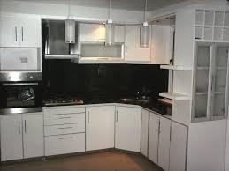 Fotos De Muebles De Cocina En Durlock azarak Ideas