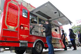 Food Truck Rules, Fruity Meringue, Meet A Farmer | Earth Eats ... Virginia Beach Food Truck Rules Still Not Ready To Roll Planning Commission Delays Decision On Food Truck Rules Sarasota Sycamore Updating Regulations Chronicle Media Ordinance No 201855 An Ordinance Regulating Food Truck Locations Trucks In Atlantic City Ppt Download Freedom Bill Loosens For Vendors Street And Regulations Truckers Should Know About Will La Change Parking Trucks Observed Kcrw Illt Tracking With Bill Track50 Pdf Who Is Serving Us Safety Compliance Among Brazilian