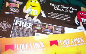 Marlboro Red Coupons - Gun Dog Supply Coupon Coupon Haul March 2018 Gymboree Coupon To Print Cymbalta Coupons Net Clinique Codes Budget Rental Car August Eating Out Deals In Glasgow Truck Rental Code 2017 August Hosting Promo Codes Code January Party City Printable Oct Manchester Health Insurance Unlimited Miles Couponmoving Trucks For Rent Canada Cheap All Inclusive Late Uhaul Discounts Ink48 Hotel Cheapest Moving Truck Rodizio Grill Denver Wpl B24 Indepth Review Rc Military Youtube
