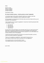 Gallery Of Pharmaceutical Sales Cover Letter Unique Resume Examples New Programmer Lovely