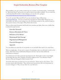 Business Plan Template Aviation Corporate Wings Powered By Tow Truck ... Tow Truck Receipt Pdf Format Business Document Invoice Form Towing Forms New Used Vehicle Printable Diagram Car Wiring Diagrams Explained Flight Attendant Resume Cover Letter Experience Tow Truck Receipt Free Download Aaa Driver Job Description Mplate Road Service Invoice Awesome Example Internet Hosting Maker Viqooub Repair Forms Towing Books Template Fresh Trucking Luxury Awesome Word 550 612 Simple Or Adobe Example 13