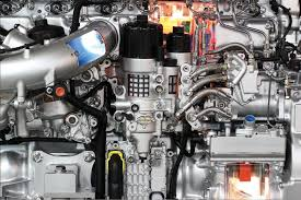 13-liter Vs. 15-liter: Which Is Right For You? Part 1 | Overdrive ... Paccar Mx13 Engine Commercial Carrier Journal Semi Truck Engines Mack Trucks 192679 1925 Ac Dump Series 4000 Trucktoberfest 1999 E7350 Engine For Sale Hialeah Fl 003253 Mack Truck Engines For Sale Used 1992 E7 Engine In 1046 The New Volvo D13 With Turbo Compounding Pushes Technology And Discontinue 16 Liter Diesel Brigvin E9 V8 Heads Tractor Parts Wrecking E Free Download Wiring Diagrams Schematics