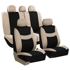 Best Crown Seat Covers For Car | Amazon.com The 1 Source For Customfit Seat Covers Covercraft 2 Pcs Universal Car Cushion For Cartrucksuvor Van Coverking Genuine Crgrade Neoprene Best Dog Cover 2019 Ramp Suv American Flag Inspiring Amazon Smittybilt Gear Black Chevy Logo Fresh Bowtie Image Ford Truck Chartt Seat Covers Chevy 1500 Best Heavy Duty Elegant 20pc Faux Leather Blue Gray Full Set Auto Wsteering Whebelt Detroit Red Wings Ice Hockey Crack Top 2017 Wrx With Airbags Used Deluxe Quilted And Padded With Nonslip Back