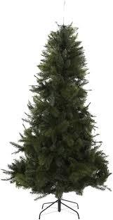 5ft Christmas Tree Tesco by Tesco 7ft Colorado Pine Christmas Tree Green A Ebay