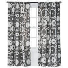 17 best curtains for dining living room images on pinterest
