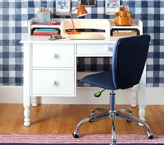 small desks with storage dihuniversity intended for popular home
