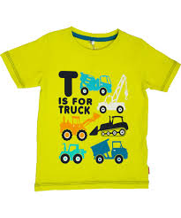 New! Name It Fun Soft Yellow Mini T-shirt With Cool Trucks (Farell) Buy Truck Printed Kurta In Blue Orange Colour For Boys Girls At Mini Scene Added A New Photo Facebook Mini Monte Carlo Unisex T Shirt Food Trucks Print Cotton Nightwear Multicolour California Surfing Life Graphic Womens Tshirt Sunset Palm Tree Pin By Datsun 620 Bulletside On Pinterest Vivienne Westwood Samurai Shorts 475005 Printed Sweatshirt Name It Drag Till The Day I Die Etsy Hatley Baby Rush Hour Tee Nicoles Children Aliexpresscom 2018 New Mens Classic Vintage Cooper Auto
