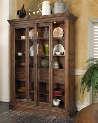 Dining Room Cabinet Impressive With Image Of Ideas In Design