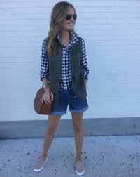 Pumpkin Patch Baton Rouge by How Florida Does Fall Fashion Transitioning Your Summer Styles