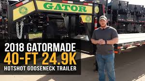 2018 Gatormade 40ft 24.9k Gooseneck Hotshot Trailer - YouTube Courier Services Express Flat Deck Trucking Edmton Ab A Hshot Truckers Guide To Truckstopcom Warriors About Us Dfw Hot Shot Inc Carlsbad Service Mec Llc Redline Transportation Company The Bare Basics Of How Tech Tools Will Impact Coolfire Solutions Blog Pinch Transport Quitting Bakken One Oil Workers Story Inside Energy Posts Tagged As Specd Picdeer In Field Permian Basin