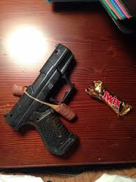 Tainted Halloween Candy 2014 by Drugs In Halloween Candy What U0027s True And What Isn U0027t The Poly