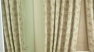 Absolute Zero Blackout Curtains Canada by Curtains Stunning Admirable Long White Velvet Curtains Brilliant