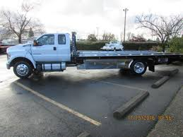 Tow Trucks For Sale|Ford|F-650 XLT Super Cab|Sacramento, CA|New Car ... F650supertruck F650platinum2017 Youtube 2018 Ford F650 F750 Truck Capability Features Tested Built Where Can I Buy The 2016 Medium Duty Truck Near 2014 Terra Star Pickup Supertrucks Super Duty Flatbed 9399 Scruggs Motor Company Llc Image 81 Test Driving A Dump Fleet Owner Shaquille Oneal Buys A Massive As His Daily Driver Camionetas Pinterest F650 Crew For Sale Used Cars On Buyllsearch Shaqs New Extreme Costs Cool 124k 2007 Best Gallery 13 Share And Download