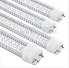 led light design 4ft led light bulbs at home depot t8 led light