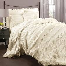 Jill Rosenwald Bedding by Shop Bedding Sets At Lowes Com