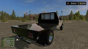 Farming Simulator 2013 Mods Chevy Truck Images American Fire Chief Ford Pickup V10 American Hauling Trucks Trailer Pack For Farming Simulator 2013 Dodge Mods Pj Trailers 40 Gooseneck Modsdlcom Man Crane Truck V1 Ls 15 Mod Download Map Usa Travel Maps And Major Tourist Pickup Awesome Ford F 350 Texas Edition Test Truck Rolo Wiki Fandom Powered By Wikia Load Trail Equipment Trailer Fs 2015 Simulator 2019 Comparison Image Milktruck Mod Db