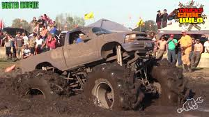 TRUCKS GONE WILD GOES BOGGING IN PERRY FLORIDA 2017 - YouTube Trucks Gone Wild Mud Fest Nissan Titan Forum Gmc Canyon Top Car Designs 2019 20 My 2004 Is Wrecked After Only 3 Weeks Chevy Ssr 1976 Crew Cab Lifted Cummins Swap This Lift Worth 2200 Tahoe Gmc Yukon Aug 31 Sep 2018 4x4 Proving Grounds Lebanon Me Www A Gallery Of Jeeps Gone Wild Nov 1617 Twittys Mud Bog Ulmer Sc Wwwtrucksgonewildcom 35 Bnyard All Terrain Livermore Reviews
