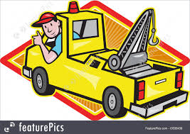 Illustration Of Tow Wrecker Truck Driver Thumbs Up Fellow Tow Truck Drivers Pay Tribute To Driver Killed In Roadside Tow Truck Driver Wrecked Auto Stock Photo Image Of Collision Loading Car Edit Now Julian Harrison Fotos Dies Miami Blvd Wreck Was Followed Fatally Shot South Gate Over Drivers Get Plenty Time On The Nburgring Too Bad Pulled From Under 60ton Vehicle Cbs Dc Random Acts Kindness When Wont Let Up Procession Held Honour Near Esterhazy Towtruck Man Whose Iegally Parked Car Caused Sky Harbor Worst Ever Youtube Advantage Collision Center