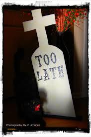 Funny Halloween Tombstones Epitaphs by Halloween Tombstones Nikitaland