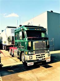 Mobile Truck Wash, Cleaning & Detailing Melbourne | We Come To You! Lukasz Pasich Master Truck Wash Visual Identity Start Your Mobile Car How To A Business Youtube Plan Pdf On Time Mobile Fleet Detailing Ontimemobefledetailing Swindon Truck Wash Home Facebook Fishing Touch Iteco Products Autowash The Pooch Dog Greeley West Grooming Commercial Services Rg Mta Unit 145 Street Subway Station Har Flickr