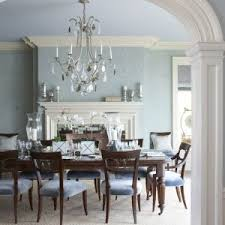 badcock furniture dining room sets photos insight for transitional