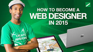 How To Become A Web Designer In 2015 | Design Careers - YouTube How To Be A Web Designer From Home Best Page Design New Become Vote No On Popular Luxury And Emejing Designs Photos Interior Ideas Top Freelance Jobs Gkdescom 61 Best Landing Pages Images On Pinterest Websites Color Resume Awesome Resume Rewrite Build Great Cover Letter Photo Images Cool