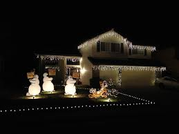 Ascii Art Christmas Tree Small by Kim U0027s Calvin And Hobbes Page Fan Art