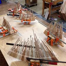 wood lathe projects 5 of 5 video wooden plans diy woodworking
