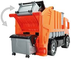 Lena 02166 - Strong Giant Garbage Truck, Orange Gray, About 72 Cm ... Garbage Truck Stock Photo Image Of Garbage Dump Municipial 24103218 Tyrol Austria July 29 2014 Orange Truck Man Tga Stock Bruder Scania Surprise Toy Unboxing Playing Recycling Pump Action Air Series Brands Products Front Loader Scale Model Replica Rmz City Garbage Truck 164 Scale Shop Tonka Play L Trucks Rule For Kids Videos Children Super Orange Other Hobbies Lena Rubbish Large For Sale In Big With Lights Sounds 3 Dickie Toys 55 Cm 0 From Redmart
