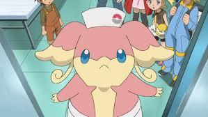 Pokemon World Championship Decks 2015 by Late Weekend Report 6 U2013 Mega Audino Wins The 2016 World