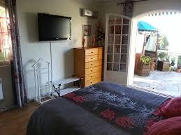 les chambres du soleil chambre d hôtes les chambres du soleil chambre d hôtes mougins