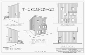 100 Modern Houses Blueprints Minecraft House Pc Awesome Minecraft House Ideas