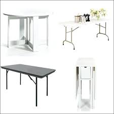 table de cuisine pliante pas cher table pliante cuisine table bar cuisine conforama conforama table