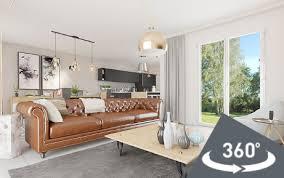 visite virtuelle maison moderne visitez nos maisons sorel en visite virtuelle ou 360