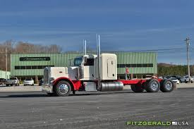Gas-monkey-gallery-15 | Fitzgerald USA 2013 Peterbilt 389k Dump Vinsn1npxgg70d195991 Glider Kit Tri Some Small Carriers Embrace Glider Kits To Avoid Costs Of Emissions Appeals Court Temporarily Stays Epa Decision Not Enforce Schneider National Freightliner Columbia2011 Kit Flickr Used Trucks For Sale Thompson Machinery Custom Built Peterbilt Kusttruckcom Several Members Congress Send Letters Asking Drop Proposal Cadian Government Publishes Final Rule On Ghg