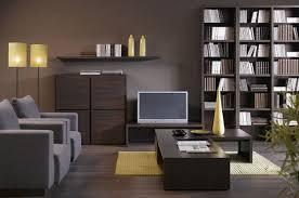 bureau couleur wengé décoration couleur mur chambre wenge 88 brest 10191510