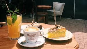 11 cafés in ehrenfeld die du kennen solltest mit