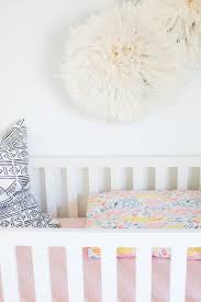 dwellstudio bedding giveaway – A House in the Hills