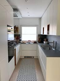kleine küchen größer machen so geht s kücheninspiration