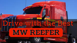 Refrigerated Trucking Company 2018 Midwest Reefer Opportunities For ... Drt Logistics Frozen Shipping With Dry Van And Ltl Trucking Cc Express Pty Ltd Refrigerated Transport Services Campblfield 500k Price Drop Niche Trucking Business Southern Drivers To See Pay Hike Increased Srt Jobs Does Your Carrier Guarantee Minimum Pay What Is About Dennis Transportdennis Entry 62 By Zidahmedtusher For Logo Quired A Refrigerated Jasko Enterprises Companies Truck Driving Purdy Brothers Dry Van Carrier